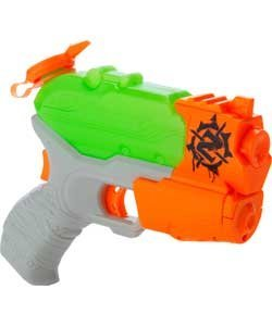 nerf-super-soaker-zombie-greve-extincteur-blaster