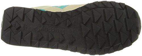 Zapatilla SAUCONY S108-635 SHADOW BEIGE Beige
