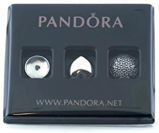 Charm PANDORA 792091NAB