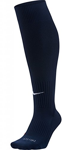 Nike Classic ii sock College navy/white, Größe Nike:S (Schuhe Günstige Kinder Nike)