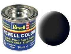 revell-8-black-matt-enamel-paint-14ml-tinlet