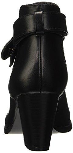 BATA 7916627, Chaussures à Talons Femme Noir (Nero)