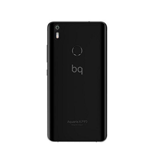 BQ Aquaris X Pro   Smartphone de 5.2