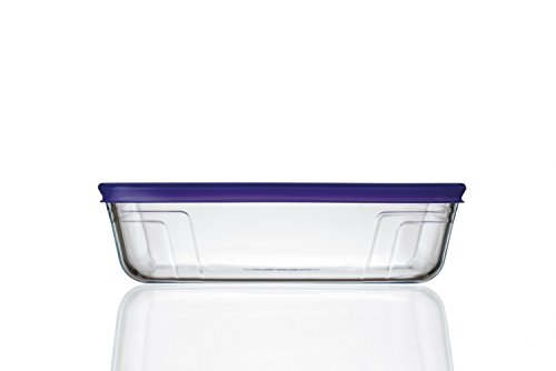 pyrex-4in1-15l-rectangular-storage-violet