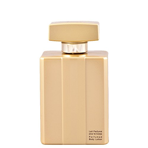 Gucci Premiere Perfumed Body Lotion 200 ml Körperpflege