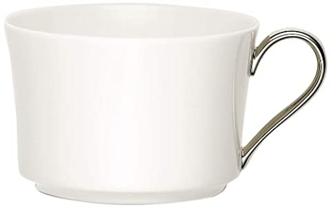 Noritake Maestro Cup with Round