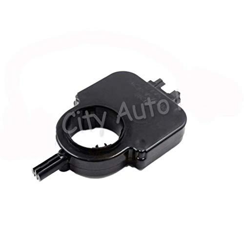 Price comparison product image Car New Black Steering Angle Wheel Sensor 25849366