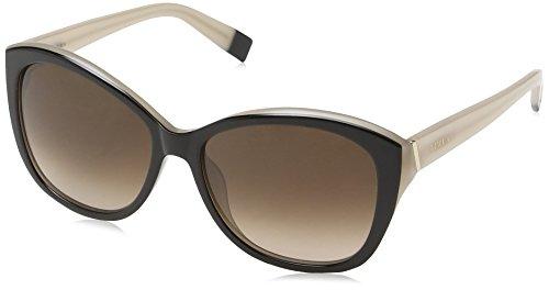 Furla - occhiali da sole su4898 cherie occhi di gatto, donna