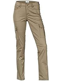 Suchergebnis auf Amazon.de für  damenhosen kurzgrößen  Bekleidung b7b2e2de76