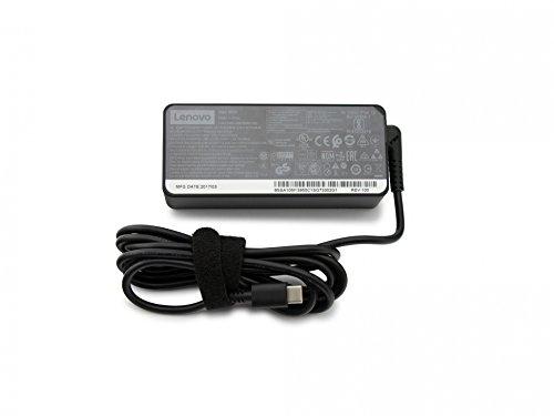 Lenovo Netzteil ThinkPad X1 Carbon (20KH/20KG) Serie (65 Watt USB-C Original)