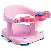 Amazon.es: Thermobaby - Bañeras y asientos de baño / Baño: Bebé