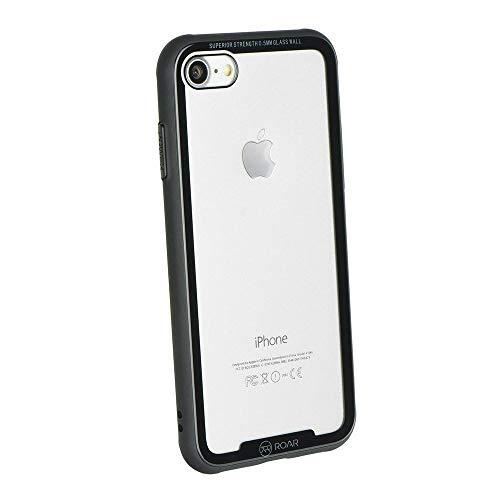 ALPEXE 65321 Roar Vitre Airframe Cover - Apple Iphone 7 Plus/ 8 Plus No