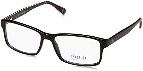 Preisvergleich Produktbild Polo PH2123 C56 5489 Brillengestelle