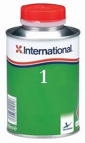 international-thinner-no-1-size-500ml