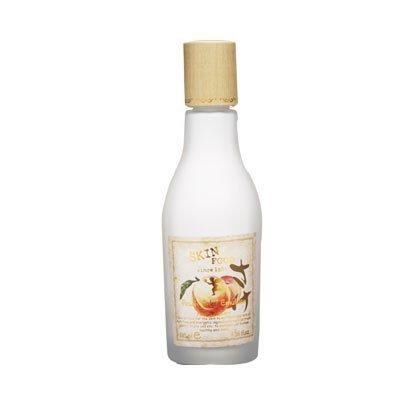 cosmetiques-coreenskinfoodskinfoodpeach-sake-emulsion135ml