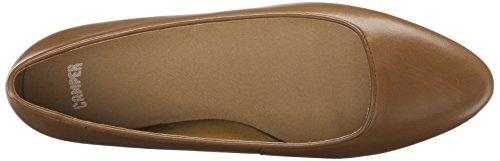 Isadora 22565 - 030 Brown Marron