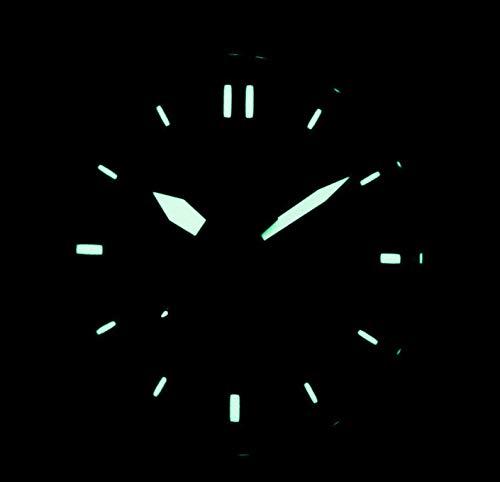 Seiko Reloj Analógico para Hombre de Kinetico con Correa en Acero Inoxidable