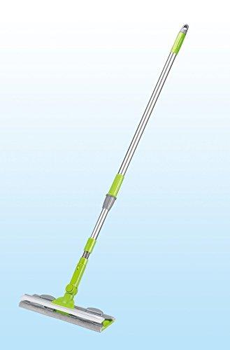 pulitore-di-vetro-asta-telescopica-doppio-vetro-pulire-180-pulitore-rotante-di-vetro-marrone