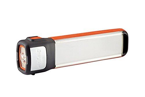 Energizer (Energizer) LED Fusion 2-in-1Laterne [Helligkeit bis zu 110Lumen/Beleuchtung Zeit bis zu 100Stunden] fhh241j (Energizer-led-laterne)