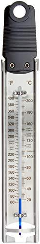 Städter Zuckerthermometer +20/200°C