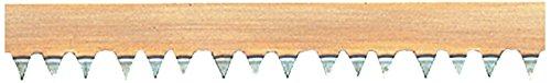 bellota-4537-21-hoja-dentado-duro-para-madera-seca-533-mm