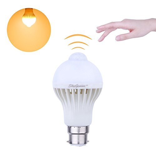 pir-motion-sensor-light-bulb-b22-bayonet-automatic-motion-activated-detector-bulbs5w-warm-white-led-