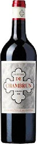 chateau-de-chambrun-2016-