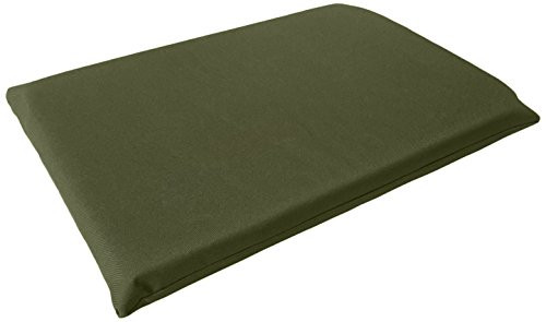 BBD PET PRODUCTS Waterproof Cage Mat, Large, Moss Green 1