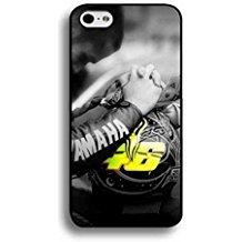 vr-46-valentino-rossi-custodia-cover-huelle-for-apple-iphone-6plus-popolarita-motorcycle-racer-patte