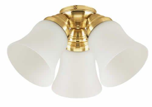 westinghouse-78529-lampadario-a-3-luci-per-ventilatore-a-soffitto-bracci-in-ottone-satinato