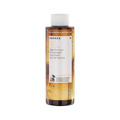 korres-cko01802-gel-de-douche-250-ml