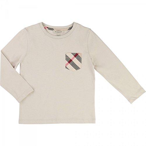 burberry-t-shirt-manches-longues-beige-12-jahre-beige