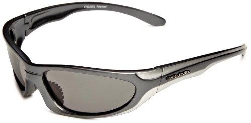 eyelevel-kingfisher-2-gafas-de-sol-polarizadas-para-hombre-color-gris-talla-unica