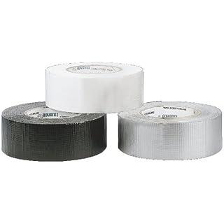 Advance Tapes AT169 Gaffa Klebeband schwarz