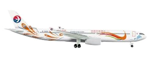 herpa-wings-1-500-a330-300-china-eastern-airlines-yunnan-ltd-peacock-japan-import