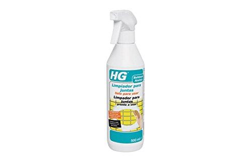hg-limpiador-juntas-1l-spray