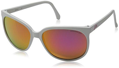 julbo-megeve-sp3cf-gafas-de-ciclismo-color-blanco-rosa-talla-m