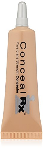 Physicians Formula Conceal RX Physicians Strength Concealer, Fair Light, 0.49 Oz