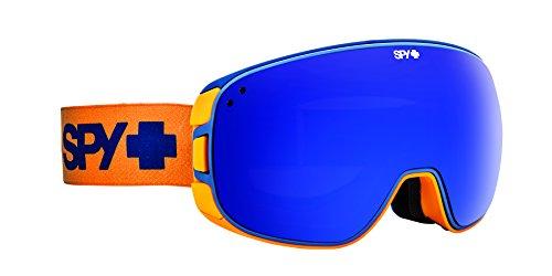 spy-darrell-gafas-bravo-with-bonus-lente-bronce-with-dark-blue-spectra-talla-unica-spygosn-bra