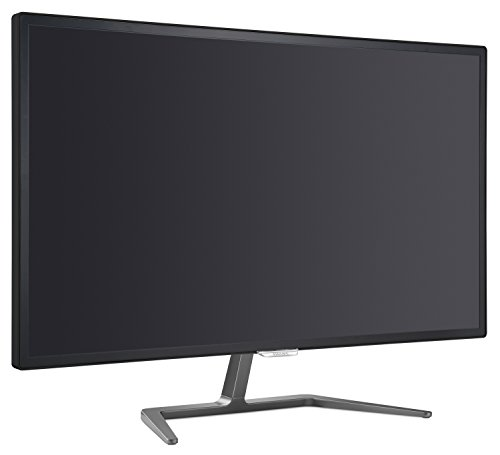 Cheapest Price for Philips 323E7QDAB/00 LCD/IPS 31.5-Inch Monitor on Amazon