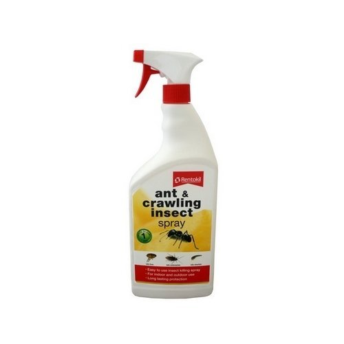 rentokil-psa147-1l-ant-and-crawling-insect-spray