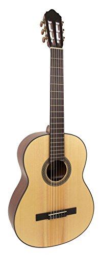 CORT AC200-OP Klassik Gitarre
