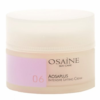 Osaine Mature Line - Aosaplus intensives Lifting - 50 ml Gesichtscreme