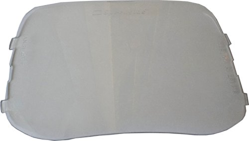 3M™ Outer protection plate (standard)