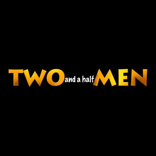 Two and a Half Men (Theme from CBS Television Series)