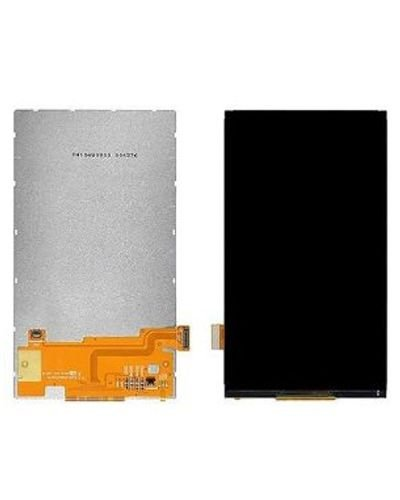 TOTTA LCD Display Screen Replacement For Samsung Galaxy Grand 2 G7102  available at amazon for Rs.1349