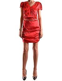 Amazon.it  vestiti donna - Elisabetta Franchi   Donna  Abbigliamento e2ca1d8be46