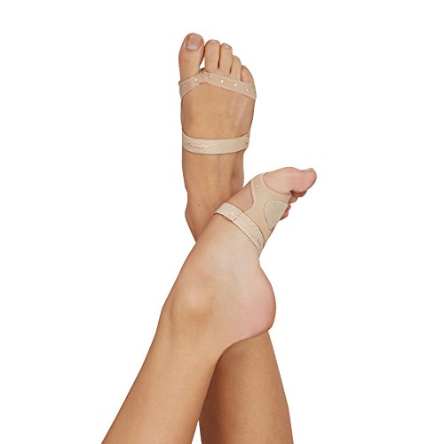 h07tr-capezio-thong-footundeez-nude-large-6-7