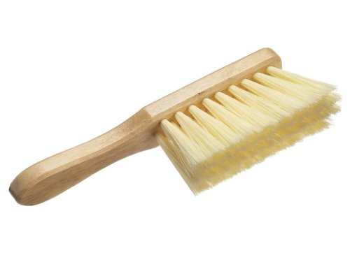 faithfull-11-inch-pvc-soft-hand-brush-cream