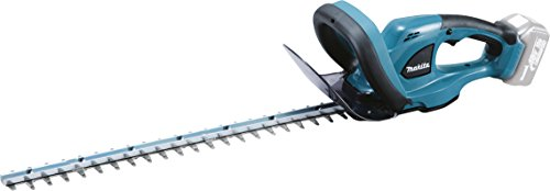 Makita DUH523Z Cordless LXT Lithium-Ion Hedge...
